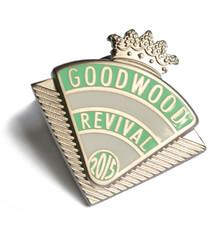 Goodwood_Revival_Pin_2015_Sml_ce7d1ca0-5db9-45b4-85d8-0e017a6d1aff_medium