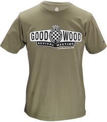 Goodwood_Revival_T-Shirt_Dated_Logo_Grey_Sml_medium