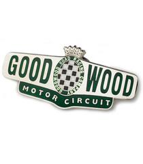 Pin-Badge-Motor-Circuit-long_medium