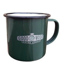mug1_medium