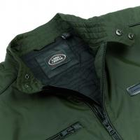 DRIVERS JACKET(GREEN)
