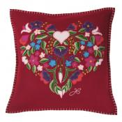 Gypsy Heart(Red)